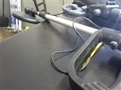 METAL GEAR SOLID V Metal Detector DETECTOR 1016A